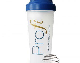 PROFI Shaker Cup